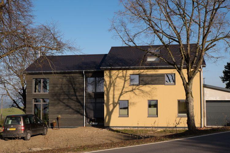 EHS_Anbau_Keppeshausen02