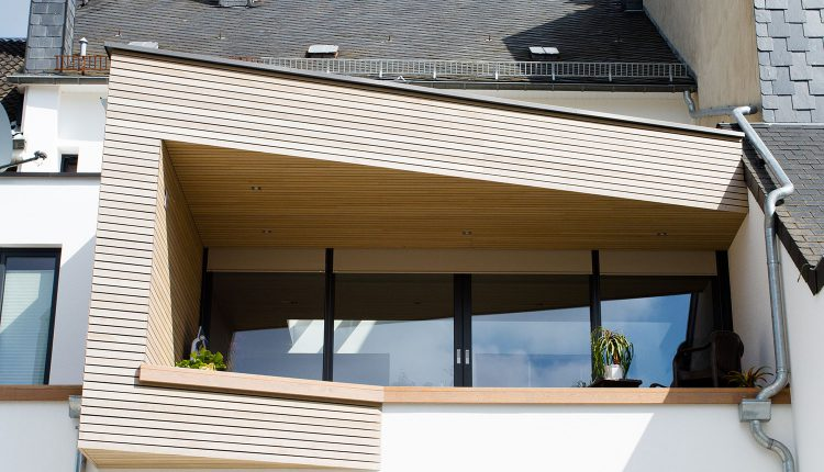 Eco Home Systems