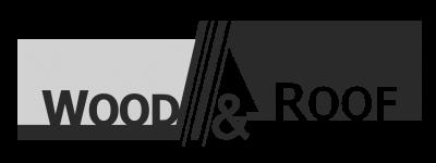 WR_Logo_RZ_RGBsw