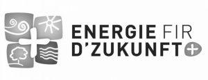 energiezukunft_plus